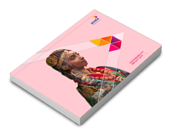 Sustainability and National Contribution Report 2018